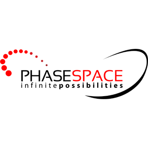 PhaseSpace X2E Wireless