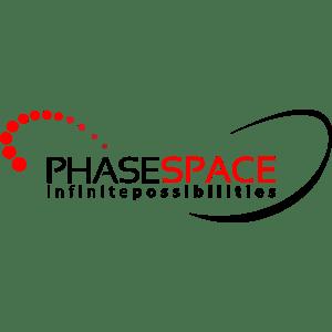 PhaseSpace X2E Wireless