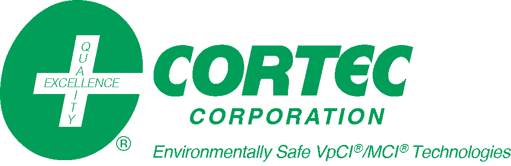 Cortec VpCI®_logo