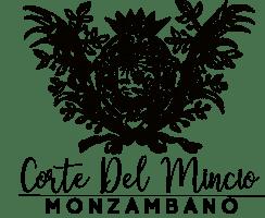 CORTE DEL MINCIO MONZAMBANO