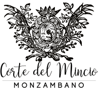 , B&B Monzambano - Corte del Mincio