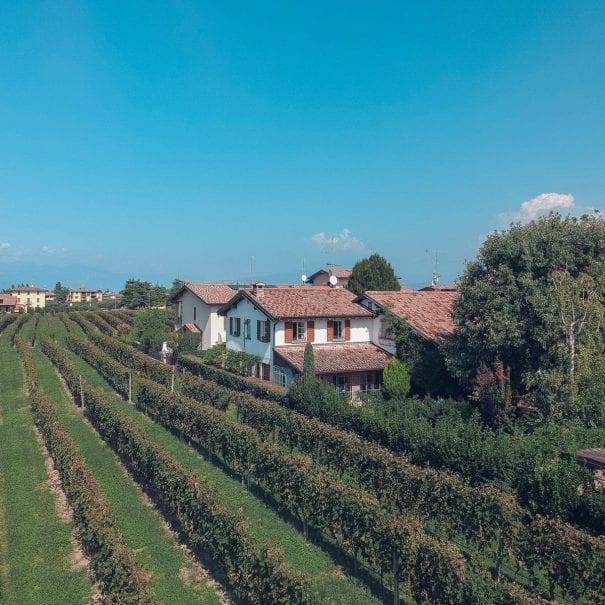 Residenza la Favola Sirmione, B&B Monzambano - Corte del Mincio - LAGO DI GARDA