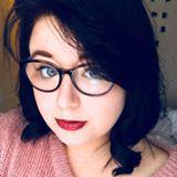 Testimonial-Jess-Bowden