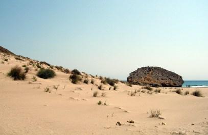 Cabo de Gata 2006_095