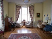 Osborn Room