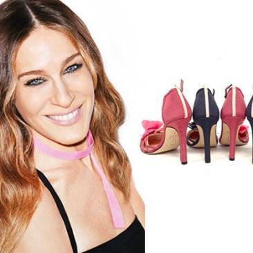 Image taken from www.Nordstrom.com