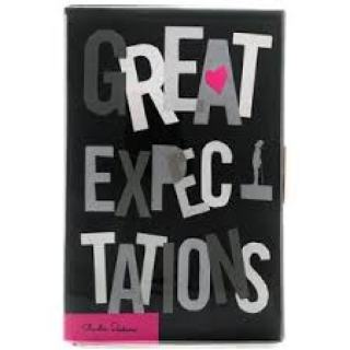 great expectatoins