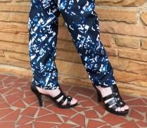 Shirt: JCREW Pants: Mossimo Shoes: Madden Girl Watch: Kate Spade Jewelry: Chloe+Isabel Sunglasses: UnionBay