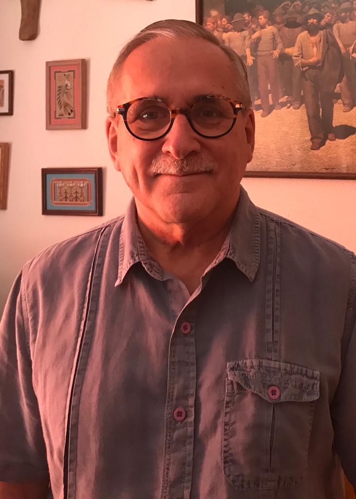 Manel Garcia Biel