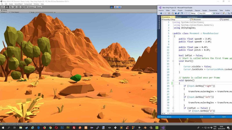 curso desenvolvimento de games download completo