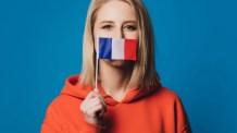 Método Francês Fluente é bom curso que ensina de verdade