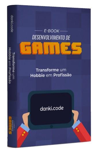 ebook grátis download curso desenvolvimento de games completo danki code