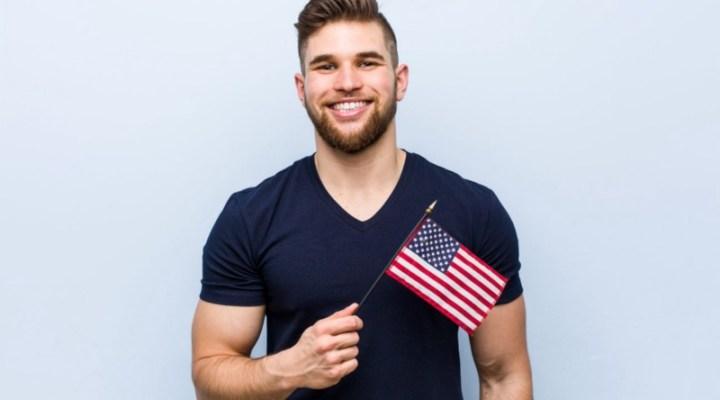 """Guia América para Brasileiros—Morar nos EUA é bom? Avaliação do curso """"Onde está o Oliver"""""""
