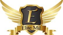 Curso Elite Mil vale a pena o para o preparatório EsPCEX 2020. Saiba o porquê
