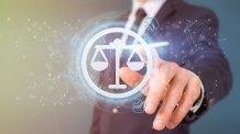 Curso Advogado 10x funciona para captação de clientes pela internet