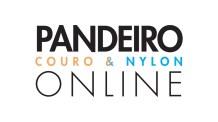 Curso Pandeiro online por Aprendendo Percussão: DOMINE o instrumento