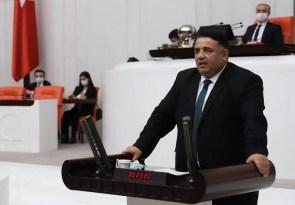 OKA'dan Osmancık OSB'ye 712 bin lira hibe desteği
