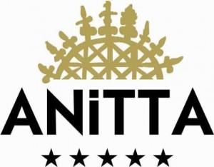 anitta_otel_logo