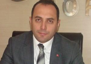ercan_dasdan_baskan