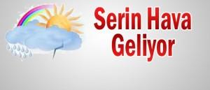 serin