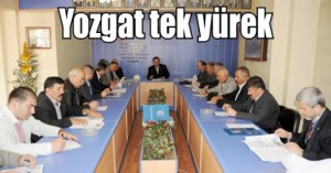 yozgat_tek_yurek_h2802