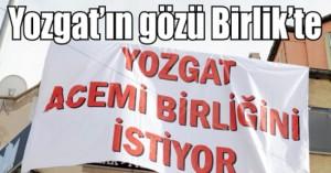 yozgatin_gozu_birlikte_h3345