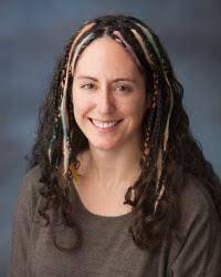 Christina Cameli