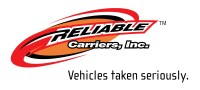 Reliable Car Carriers