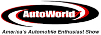 Auto World Radio Logo 1