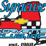 Syracuse Corvette Club