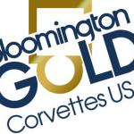 bloomington gold 1