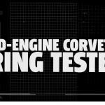 mid engine corvette 2