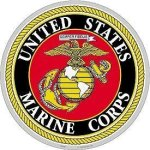 Happy 243rd Birthday to the United States Marine Corps.