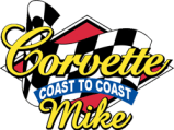 Corvette Mike Used Corvettes for Sale