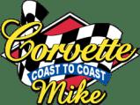 Corvette Mike Used Corvettes for Sale