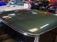 1969 green corvette l71 coupe 0224