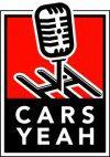 carsyeah_final_spot e1397273365607