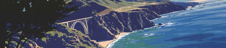 pebble beach zagato