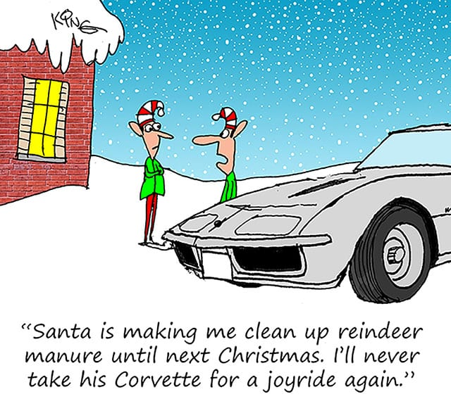 corvette comic_109