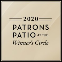 patrons patio