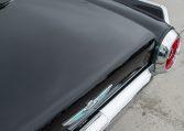 1962 black thunderbird coupe 0260