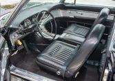1962 black thunderbird coupe 0263