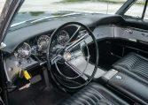 1962 black thunderbird coupe 0265