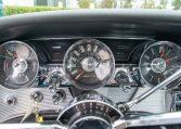 1962 black thunderbird coupe 0268