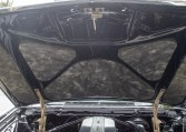 1962 black thunderbird coupe 0278