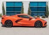 2020 sebring orange z51 corvette 0547