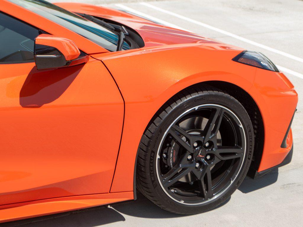 2020 sebring orange z51 corvette 0549