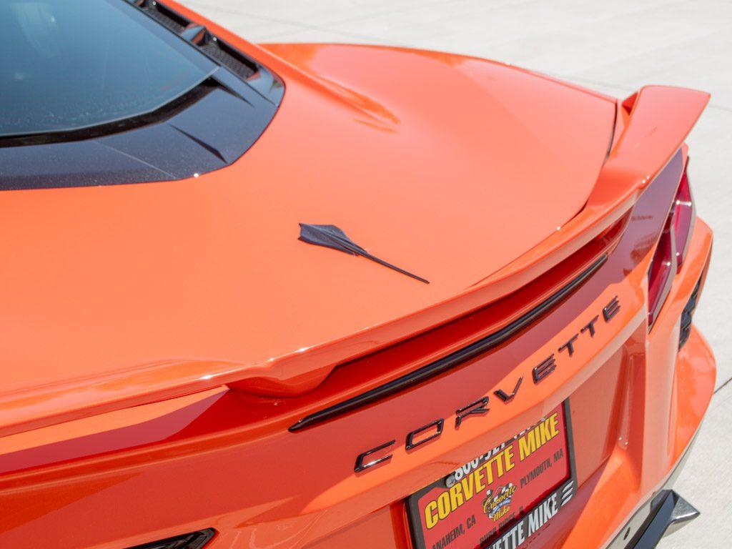 2020 sebring orange z51 corvette 0554