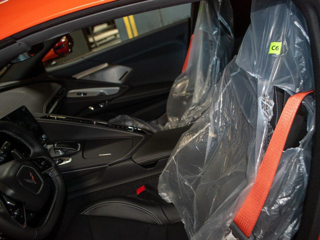 2020 sebring orange z51 corvette 0558
