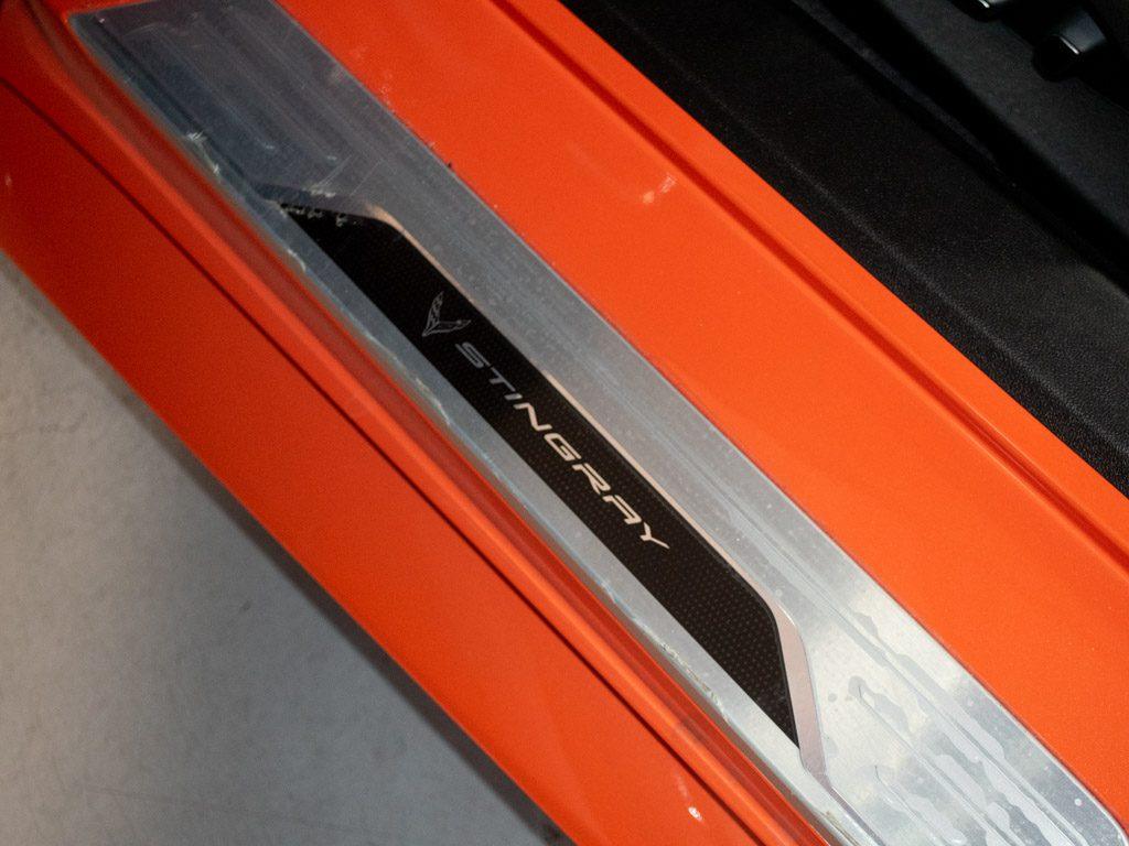 2020 sebring orange z51 corvette 0560